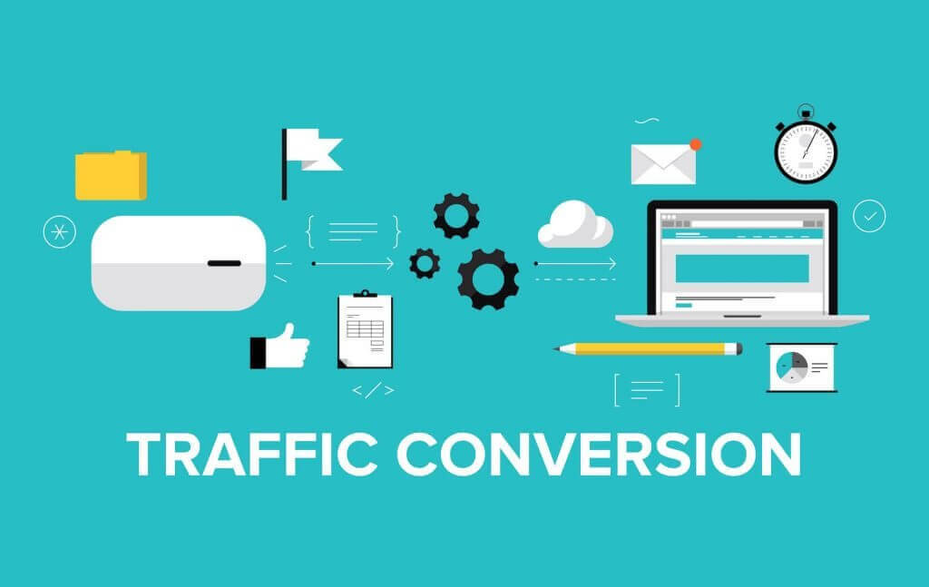 how-to-drive-more-traffic-from-social-media